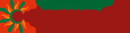 Charismology Logo
