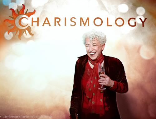 75. Geburtstag und GRÜNDUNG des Institute of Charismology – ein Dankeschön